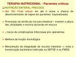 terapia nutricional pacientes cr ticos1