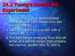 24 2 young s double slit experiment