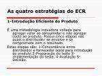 as quatro estrat gias do ecr1
