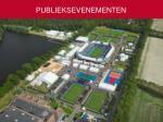 publieksevenementen