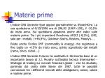 materie prime1
