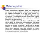 materie prime3