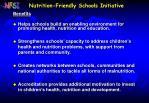 nutrition friendly schools initiative1