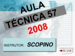 aula t cnica 57 2008