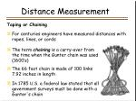 distance measurement6