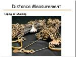 distance measurement8