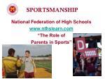 sportsmanship2