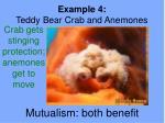 mutualism both benefit1