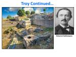 troy continued1