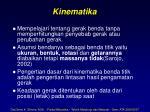 kinematika1