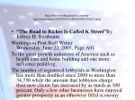http www washingtonpost com wp dyn content article 2005 06 21 ar2005062101632 html
