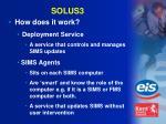 solus32