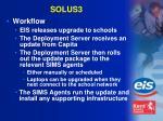 solus34