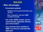 solus36