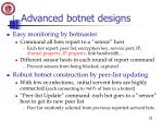 advanced botnet designs2