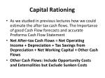capital rationing3