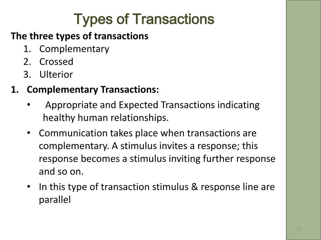 PPT - Individual behaviour & understanding self PowerPoint