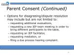parent consent continued1