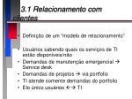 3 1 relacionamento com clientes1