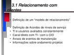 3 1 relacionamento com clientes2