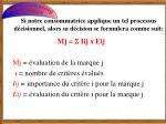 slide213