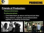 producing12