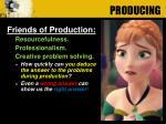 producing13