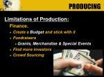 producing8