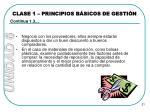 clase 1 principios b sicos de gesti n11