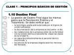 clase 1 principios b sicos de gesti n22