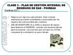 clase 3 plan de gesti n integral de residuos de eas pgireas12