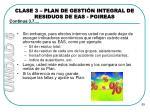 clase 3 plan de gesti n integral de residuos de eas pgireas17