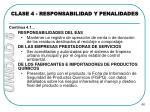 clase 4 responsabilidad y penalidades4