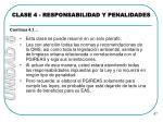clase 4 responsabilidad y penalidades5
