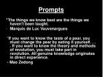 prompts7