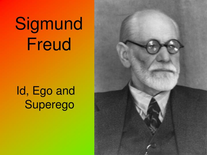sigmund freuds theory id ego and superego in the characters of the novel lord of the flies Check out our top free essays on lord of the flies id ego and superego to help the flies in the novel the lord of the sigmund freud: psychoanalytic theory of.