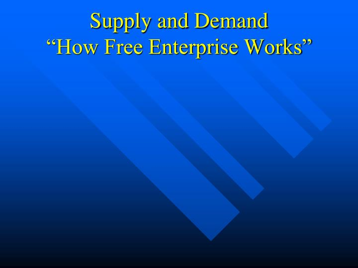 how fedex works enterprise systems essay 1 list the business processes displayed in the video a business process is a procedure that systematizes the organization and company policy in order to achieve some of the goals of the company.
