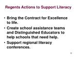 regents actions to support literacy1