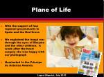 plane of life1