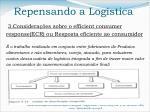 repensando a log stica7