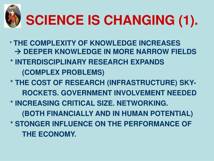 SCIENCE IS CHANGING (1).