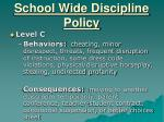school wide discipline policy3