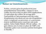 retour sur investissement2