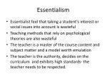 essentialism3