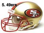 5 49ers