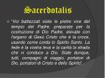 sacerdotalis1