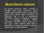sacerdozio comune10