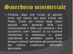 sacerdozio ministeriale2