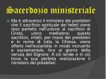 sacerdozio ministeriale5