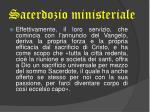 sacerdozio ministeriale6